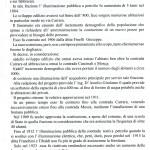 testi frazioni (3)