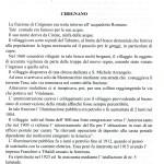 testi frazioni (4)