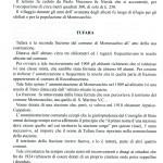 testi frazioni (5)