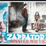 zappatore_rinnego_mio_figlio_gabriele_ferzetti_rate_furlan_001_jpg_wesr