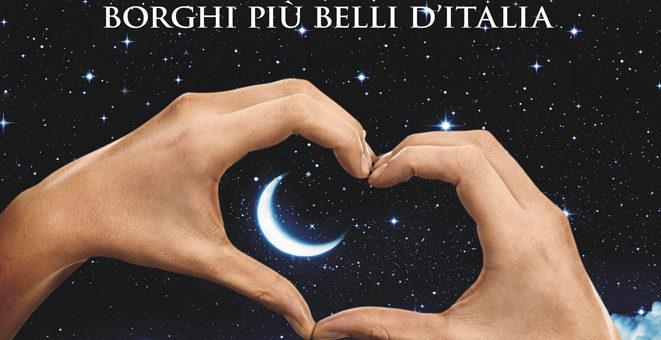 Notte romantica a Montesarchio