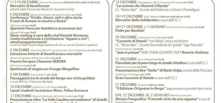 """""""Jazz in Piazza"""", rinviato per maltempo il concerto di questa sera"""