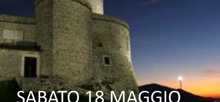 """Inaugurazione della sede sociale """"Sentinelle della Torre"""""""